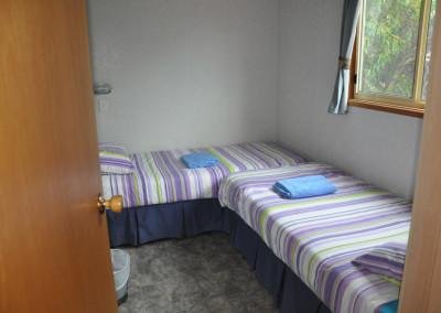 halls-cabin-bedrooms