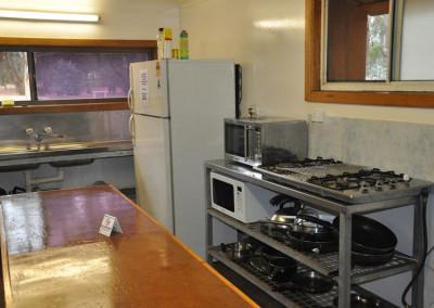 kitchen-fridge