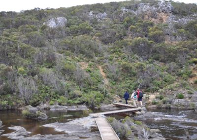 ki-wilderness-trail-rocky-river